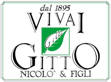 Vivai Gitto Nicolò & Figli